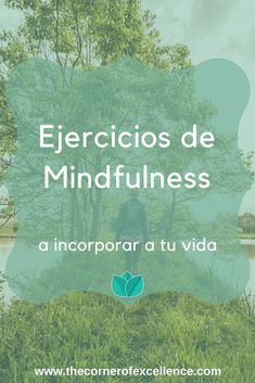 How to make mindfulness practice easy, deal with excuses and Mindfulness exercises to include into your routine such as meditation and body scan. Guided Mindfulness Meditation, What Is Mindfulness, Mindfulness Exercises, Zen Meditation, Meditation For Beginners, Mindfulness Activities, Mindfulness Benefits, Meditation Exercises, Meditation Practices