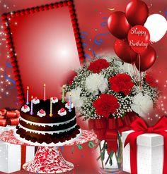 Imikimi Happy Birthday Frame Awesome Imikimi Frames Free Birthday Of 15 Beautiful Imikimi Happy Birthday Frame Happy Birthday Cake Photo, Happy Birthday Cake Pictures, Happy 20th Birthday, Happy Birthday Frame, Happy Birthday Flower, Happy Birthday Wallpaper, Happy Birthday Celebration, Birthday Photo Frame, Birthday Frames