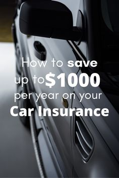 Looking for cheap rates on your car insurance? Find out how you can save money by comparing car insurance rates. Mortgage Quotes, Mortgage Tips, Mortgage Calculator, Compare Car Insurance, Car Insurance Rates, Insurance Quotes, Money Saving Tips, Money Tips, Making Extra Cash
