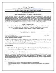 Consulting Company Cover Letter  Facility Security Officer Cover