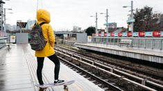 5 Ways to Travel On a Limited Budget #coworking #digitalnomad #remotework #ttot #travel #digitalnomads #entrepreneur #blogging #travelwithkids http://bit.ly/2bpHmeL