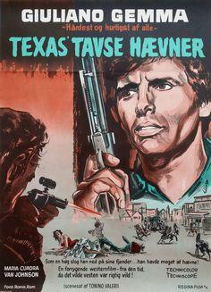 1970 Price of Power Movie Poster  Original by OutofCopenhagen
