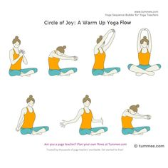 Yoga Restorative Tips And Strategies For restorative yoga poses Yoga Nidra, Bikram Yoga, Ashtanga Yoga, Yoga Sequences, Vinyasa Flow Sequence, Vinyasa Yoga, Restorative Yoga Poses, Basic Yoga Poses, Yoga Tips