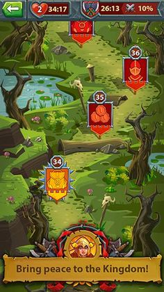 #android, #ios, #android_games, #ios_games, #android_apps, #ios_apps     #Heroes, #and, #puzzles, #heroes, #dragons, #two, #descended, #historical, #greek, #dog    Heroes and puzzles, heroes and puzzles, heroes puzzles and dragons, two heroes puzzles and dragons, heroes descended puzzles and dragons, historical heroes and puzzles, greek heroes and puzzles, dog heroes and puzzles #DOWNLOAD:  http://xeclick.com/s/bYeOh7mq