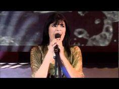 ENQUANTO EU CHORAVA *Fernanda Brum OFICIAL DVD GLORIA IN RIO.