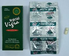 The all-new Vegetal Vigra is a sex supplement pill that is used to treat erectile dysfunction and impotence in males. Take one pill of Vegetal Vigra about 30 minutes before you have your plan to have sex. @ http://www.pillsforneed.com/dropshipping-original-vegetal-vigra-bottle-male-sex-capsules-8-pills.html