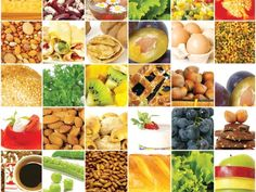 Healthy living: Vital vitamins – What & When To Take What.