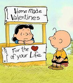 charlie-brown-valentine3