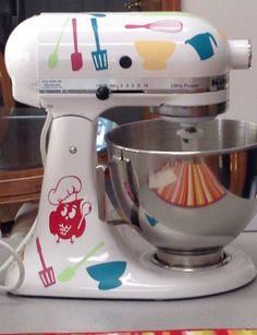 1693 best kitchenaid stand mixer images in 2019 home kitchens rh pinterest com