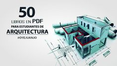 This is a must-have collection of 50 books digitized in PDF format for university students and architecture career professionals. Architecture Career, Architecture Drawings, Architecture Details, Architectural Engineering, Architectural Models, Window Display Design, Le Corbusier, Civil Engineering, Beautiful Architecture