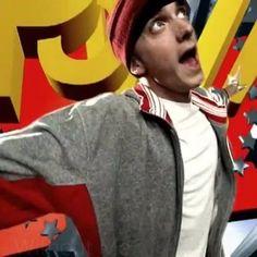 Eminem #TrapMusicRadio http://www.slaughdaradio.com