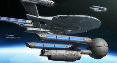 Reinforcements+by+thefirstfleet.deviantart.com+on+@DeviantArt