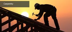 If you are looking for the best industrial maintenance and carpenter company in St. Louis, look no further than Maxim Construction Inc. We are certified as a Woman Business Enterprise (WBE) by the State of Missouri and the Bi-State Development Agency.