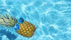 Beneficios secretos de la piña - Belelú