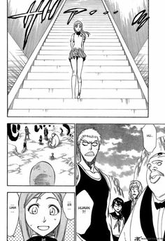 chapter 225- slip into my barrier 2