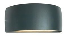 Welcome to Elstead Lighting Ltd Led, Contemporary, Modern, Nespresso, Lights, Home Decor, Black, Highlight, Homemade Home Decor