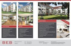 BEB Best Estate Berlin GmbH: Aktuelle Bauprojekte - http://www.exklusiv-immobilien-berlin.de/bautraeger-berlin/beb-best-estate-berlin-gmbh-aktuelle-bauprojekte/004295/
