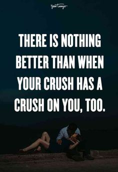 Relationship advice, when your crush, catch feelings, crush quotes, flirty. Flirting Messages, Flirting Quotes For Her, Flirting Texts, Flirting Humor, Crush Memes, Crush Quotes, Crush Humor, Crush Funny, Life Quotes Love