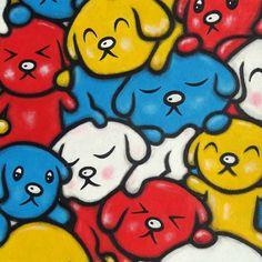 Artist Of The Day SONNI www.sonnistudios.com/?utm_content=bufferdd656&utm_medium=social&utm_source=pinterest.com&utm_campaign=buffer #PureHemp #RollYourOwn #ProudSponsorOfTheArts #Sonni