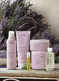 This week we're loving the Stress Fix range! The only scientifically proven way to have a stress free week! This fresh, organic, lavender scented range is perfect for unwinding! Exactly what you need! Moisturizer For Oily Skin, Natural Moisturizer, Lotion, Skin Care Routine 30s, Dry Skin Remedies, Spa, Salon Style, Lavender Scent, Aveda