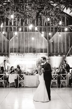 A Detail-Filled Barn Wedding on the California Coast Rustic Wedding Details, Wedding Photos, Wedding Ideas, California Coast, Dream Wedding, Barn, Wedding Photography, Bride, Celebrities
