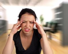 Parenting Tips for Migraineurs   Migraine.com