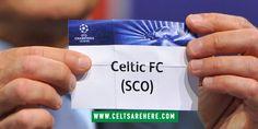 Celtic Champions League Draw – Romania or Israel for Bhoys in Third Round Champions League Draw, Israel, Sunset Pictures, Romania, Celtic, Third, News, Circuit
