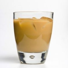 Stefan Gates shows you how to make your own version of the famous sweet and creamy coffee liqueur Coffee Liqueur Recipe, Homemade Irish Cream, Cocktail Shots, Lemon Herb, Peruvian Recipes, Baileys, Mojito, Coffee Drinks, Liquor