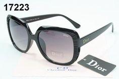 819e3077fe9594 binocles - 26 meilleures images sur Pinterest   Wearing glasses, Eye ...