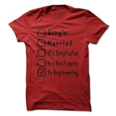 In Engineering T Shirts, Hoodies. Check price ==► https://www.sunfrog.com/LifeStyle/In-Engineering.html?41382 $19