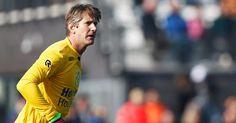 Van der Sar Comeback dan Gagalkan Penalti -  http://www.football5star.com/liga-champions/van-der-sar-comeback-dan-gagalkan-penalti/