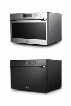 LG Countertop Oven [I-Square] | 历届获奖作品 | Good Design Award Oven Design, Kitchen Design, Countertop Oven, Countertops, Electric Stove, Electrical Appliances, Microwave Oven, Machine Design, Ovens