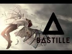 Daedalus And Icarus, Bastille, Batman, Superhero, Fictional Characters, Art, Art Background, Kunst, Performing Arts