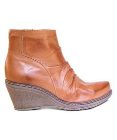 456 Best Just schuhe Stiefel images   Stiefel schuhe Damens, Damens's shoe Stiefel, Cute flats c9c470