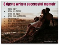 A memoir is not the same as an autobiography, but it can be more powerful. Here's how to write one well. Digital Marketing, Content Marketing, Affiliate Marketing, Writers Help, Direct Instruction, Research Writing, Writer Quotes, Fiction Writing, Writing Services