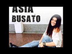 Asia Busato - Preghero' (I will pray)(Giorgia cover)