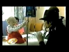 Michael Jackson: A real hero with a real heart- Will You Be There #Love #Humanity #Music