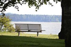 http://www.pienilintu.blogspot.fi/2014/07/wednesday-around-world-linky_23.html