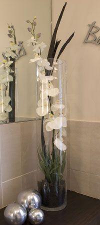 Google Image Result for http://www.rtfactflowers.co.uk/images/margin-orchids-tall.jpg