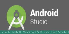 Prerequisites for Android Development Need to install Java Development Kit (JDK) to write Java (and Android) programs. Because Android is [...]