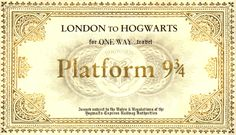 iPhone 5 Case, harry potter iphone case, Express Train Ticket iphone 5 case, hogwarts express train ticket, hogwarts from belindawen on Etsy. Harry Potter Brief, Magie Harry Potter, Cadeau Harry Potter, Anniversaire Harry Potter, Harry Potter Fiesta, Theme Harry Potter, Harry Potter Birthday, Harry Potter Love, Harry Potter Hogwarts