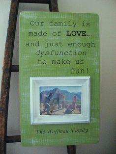 CUSTOM Frame 22 x 13  by DellaLucilleDesigns dellalucille.etsy.com