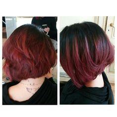 #Redken #phbonder #flashlift #Citybeats #hairpoint #