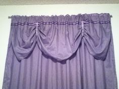 58 Best Curtains Images In 2013 Curtains Home Decor Decor