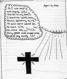 Columbine High School Shooting, Rachels Challenge, Rachel Scott, School Shootings, April 20, God Loves Me, The Voice, Lord, Challenges