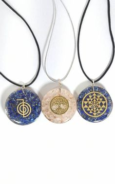 Color Plata, Alex And Ani Charms, Charmed, Bracelets, Etsy, Jewelry, Star Of David, Flower Of Life, Resin Jewellery