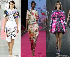 mimi-plange-floral-spring-2014-preen-mary-katrantzou-j