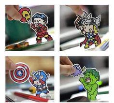 hulk: $%^@#$%#
