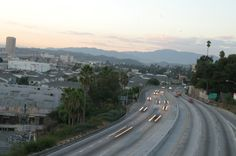 Highways are quintessentially LA #citypollution #traffic #smog #globalwarming #asthma #health #green #climatechange #pollution #airpollution #healthy #environment #cleanup #airquality #communities #libertyhill #losangeles #recycle #reduce #reuse