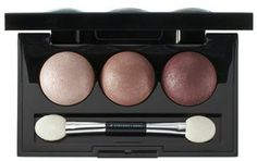 Vincent Longo 'Baby Dome' Eyeshadow Palette - Click link for product details :)